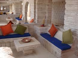 Salar de Uyuni en Bolivia hotel de sal