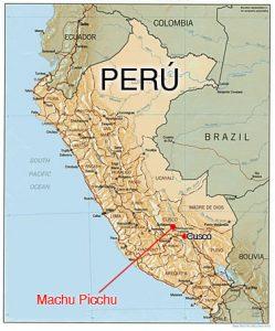 mapa situacion machu-picchu