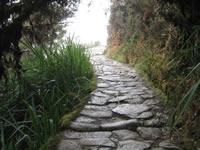 camino-inca-ruta