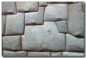 piedra-de-ocho-angulos-cuzco