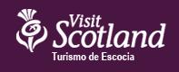guia gratuita de escocia