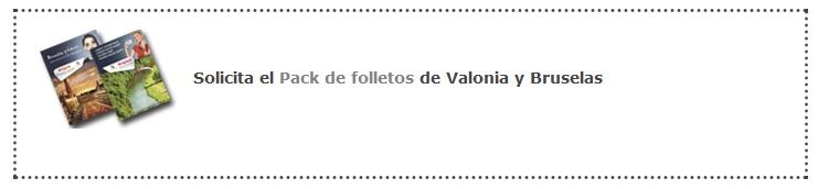 guias belgica gratuitas