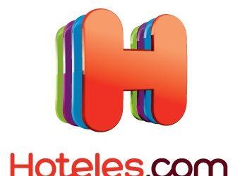 Codigo 8% de descuento en hoteles.com