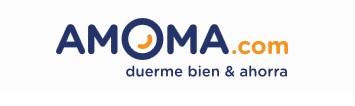 Código descuento para hoteles en Amoma.com