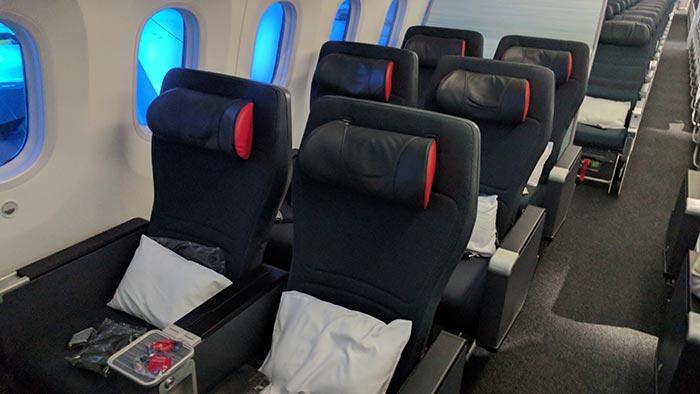 asientos-delanteros-avion