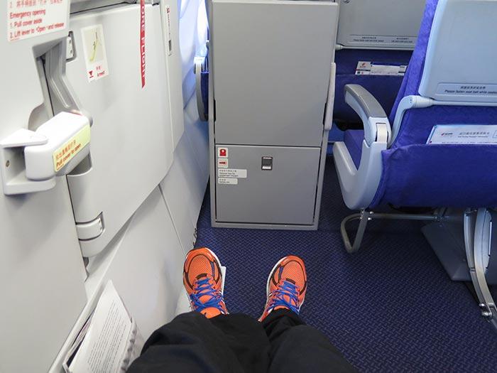 asientos-salida-emergencia-avion