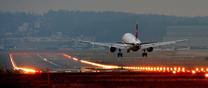 avion-aterrizando