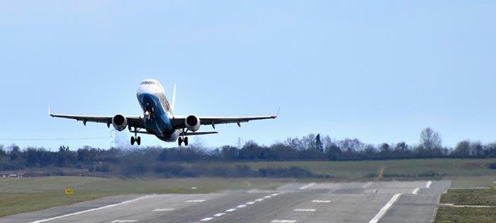 avion-despegando
