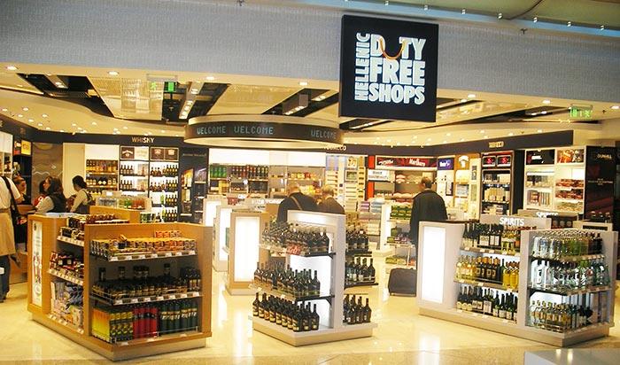 duty-free-tiendas-aeropuerto