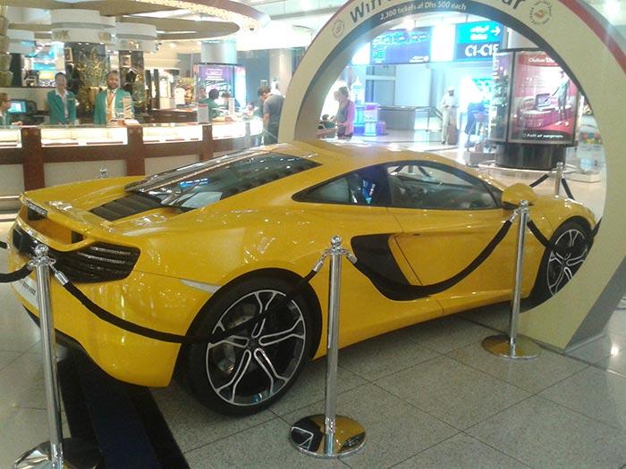 lujo-aeropuerto-de-Dubai