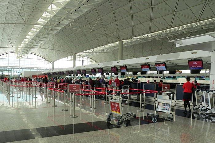 mostrador-de-facturacion-aeropuerto