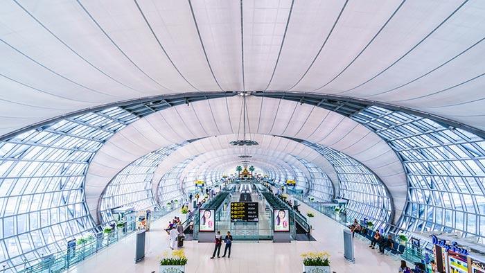 puertas-de-embarque-aeropuerto
