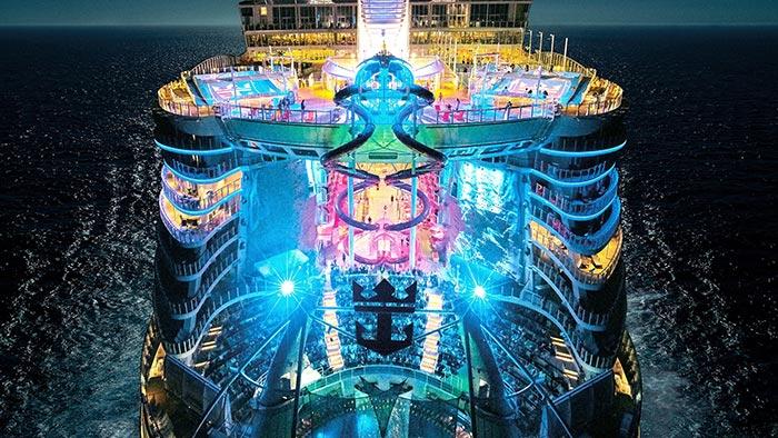 symphony-of-the-seas-barcelona