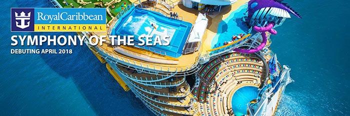 symphony-of-the-seas-crucero-mas-grande