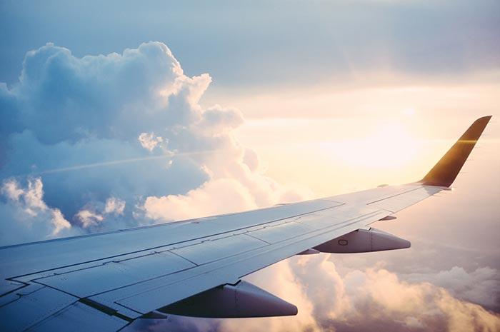 volar-es-un-placer