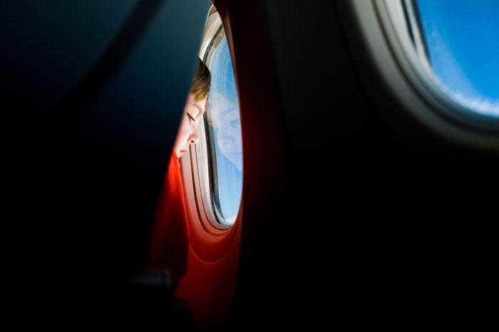 elegir-ventanilla-en-avion