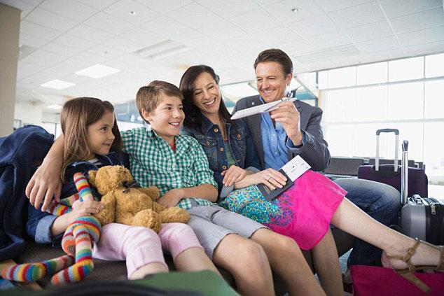 embarque-prioritario-familias