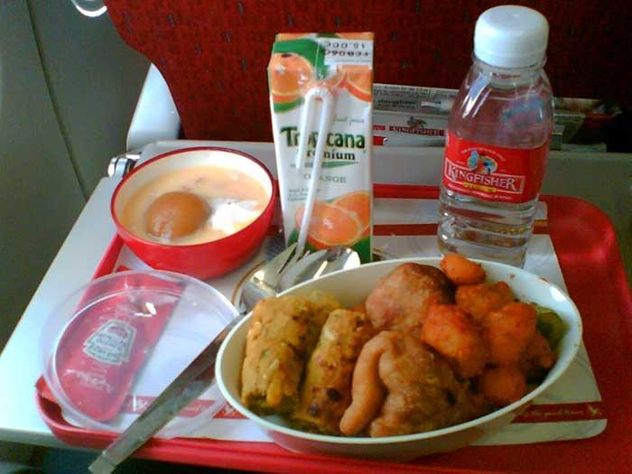 menu-infantil-en-el-avion