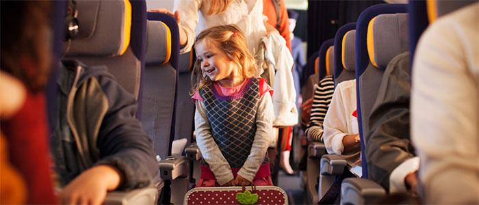 niña-viajando-sola