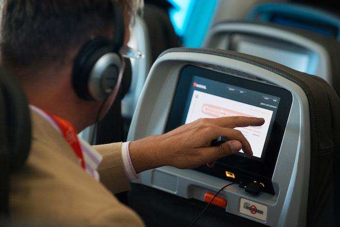 sistema-de-entretenimiento-a-bordo-para-niños