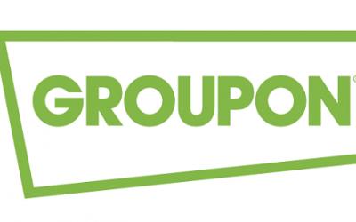 Ofertas para viajar con Groupon