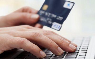 Reservar hotel sin tarjeta de crédito