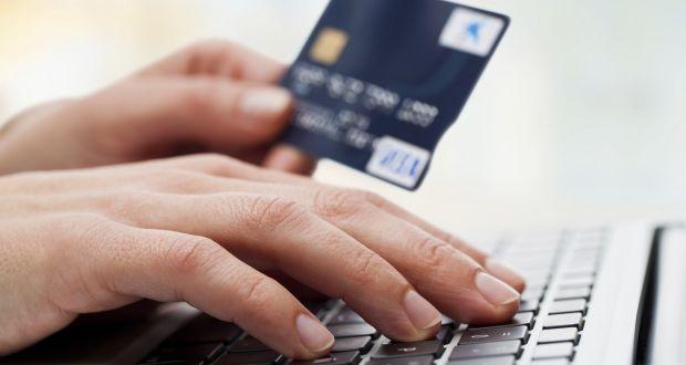 Reservar hotel sin tarjeta de crédito: te damos las claves