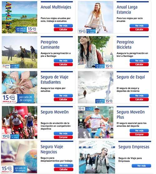 europ-asistance-opciones