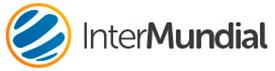 logo-intermundial-mini
