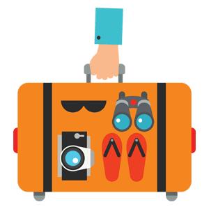 seguro-equipaje